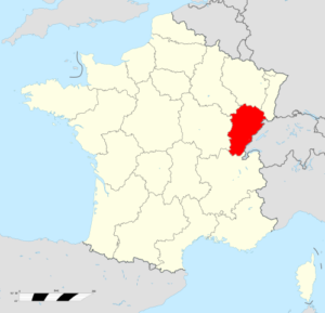 https://commons.wikimedia.org/wiki/File:Franche-Comt%C3%A9_region_locator_map.svg#/media/File:Franche-Comt%C3%A9_region_locator_map.svg